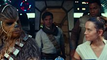 'Star Wars: Rise of Skywalker' Could Score Massive $200 Million Opening Weekend
