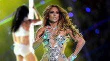 """Jennifer Lopez' """"Super Bowl""""-Show: Auftritt mit politischer Botschaft"""