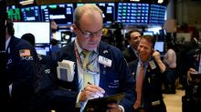 Wall Street, lestée par Boeing et GE, ouvre en baisse