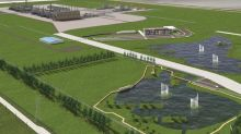 Zachry Group awarded Exxon chemical plant construction project