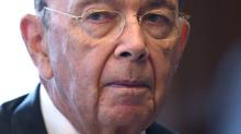U.S. top court blocks questioning of Ross in census suit