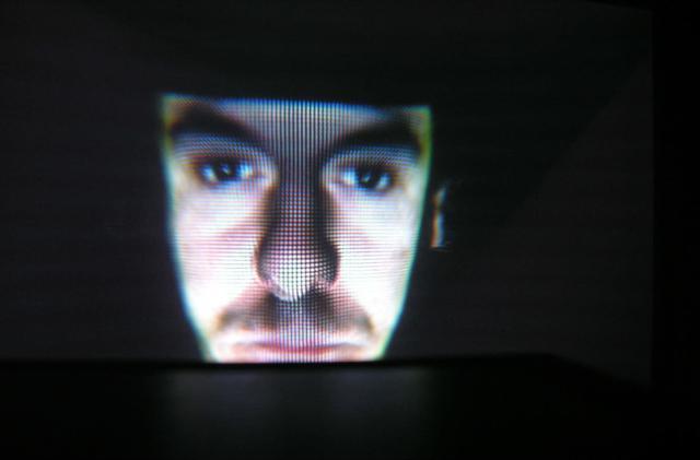 Senator behind biometric privacy act tries to remove its teeth