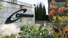 Ceridian Sees 'Gig' Economy as Next Big Growth Driver After IPO