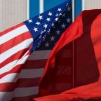 US, China both need a trade deal: Steve Forbes
