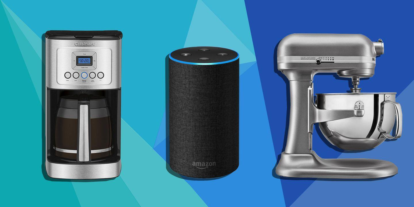 Amazon Prime Day 2018: Shop These Exclusive Deals for Prime Members Now!