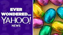 Why Easter is on different days every year