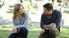 'Revenge' Sequel Series With Latinx Lead in Development at ABC