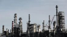 Pronóstico Precio del Petróleo Crudo – Los Mercados del Petróleo Crudo Parecen Estar Listos Para Darse la Vuelta