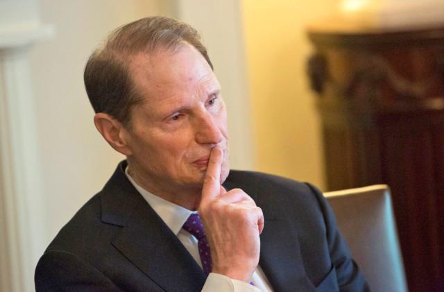 Senators propose reforms to wide-reaching surveillance law