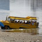 This One Design Flaw Led to a Deadly Missouri Duck Boat Accident