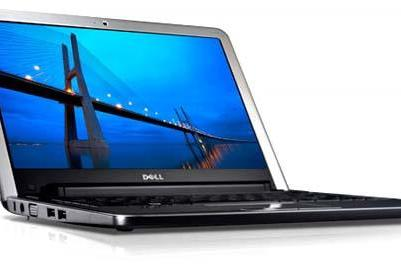 Dell Inspiron Mini 12 gets more netbook-y with Ubuntu, XP options