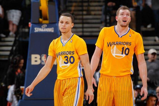 More NBA teams will wear sleeved jerseys next season 710cdabeb