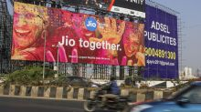 Ambani's Triple Play Disrupts Cozy Club
