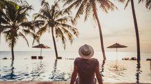 ¿Airbnb o un hotel? Las claves para saber cuál te interesa más