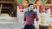 'Shang-Chi,' 'Free Guy' Will Only Play in Theaters for 45 Days Before Streaming