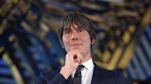 Professor Brian Cox Says Michael Gove's 'Anti-Expert' Stance Is The 'Road Back To The Cave'