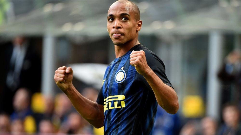 Calciomercato Inter, asse col PSG: non solo Di Maria, Joao Mario per Rabiot