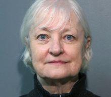 Woman pleads guilty to sneaking aboard international flight
