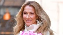 """Céline Dion Says Late Husband René Angélil Is """"Watching Over"""" Their Twins in 10th Birthday Tribute"""