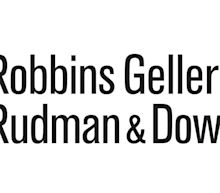 OCGN ALERT: Robbins Geller Rudman & Dowd LLP Announces Opportunity for Investors with Substantial Losses to Lead the Ocugen, Inc. Class Action Lawsuit