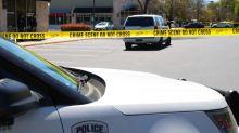 Oklahoma: sparatoria al ristorante, il folle freddato da un cliente armato