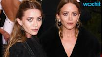 Mary-Kate and Ashley Olsen Skip 'Full House' Reboot