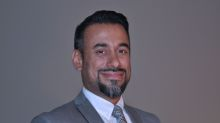 Cresco Labs Adds Amazon and Sears Technology Veteran Mo Dastagir as Chief Information Officer