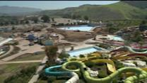 San Diego`s Biggest Water Park Set To Open By Summer