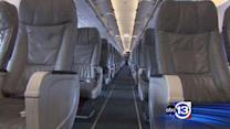 Consumer Reports lists best, worst airlines