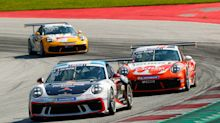 SPORT1 startet in den Motorsport-Sommer: Die komplette Saison des Porsche Mobil 1 Supercup ab dem kommenden Wochenende live oder in Highlights im Free-TV