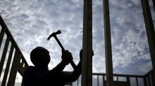Home builders TRI Pointe, William Lyon downgraded on 'rapid' slowdowns in California, Seattle