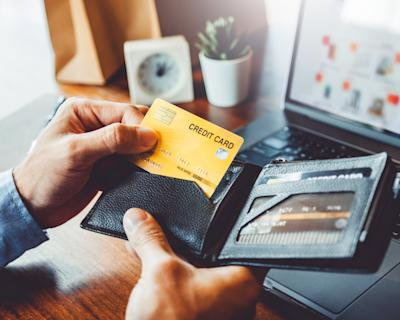 Credit card companies offer more control over your rewards