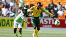 Nigeria, Uganda, Mali, Morocco qualify for Cup of Nations