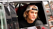 'Sometimes we want to give up': Justin Bieber gets candid about mental health struggles