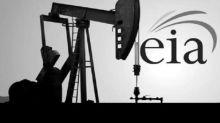 Pronóstico fundamental diario del precio del petróleo crudo
