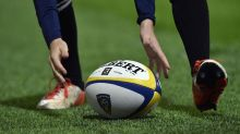 Décès tragique du rugbyman Nicolas Chauvin