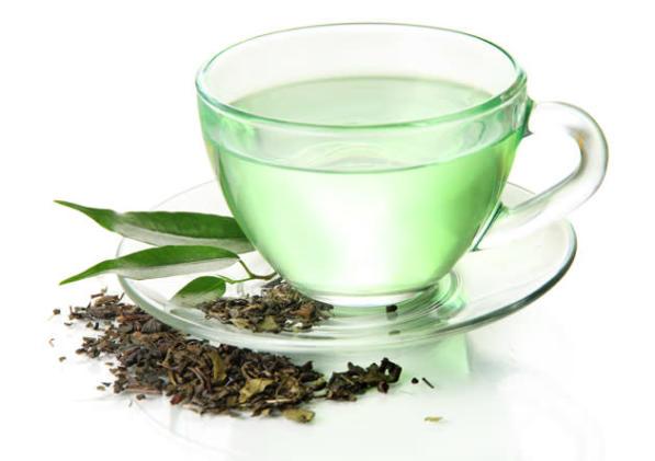 Nano 'missiles' help kill cancer through the power of green tea