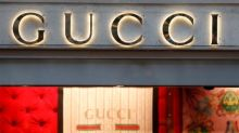 Luxury goods group Kering names Bartolomeo Rongone as Bottega Veneta CEO