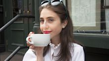 13 Things I Learned When I Wore Red Lipstick Every Day for a Week