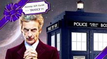 'Doctor Who' Holiday Gift Guide: 7 Must-Haves for Whovians