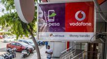 ICICI Said to Pick Banks for IPO of $3 Billion Brokerage Arm