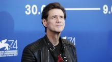 Jim Carrey, niente processo per la morte della ex Cathriona