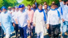 ED Shreds UP Police Narrative on Hathras Protest, Says No Link Between Bhim Army and PFI