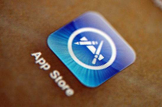 Apple closes the loophole that allowed users to update refunded apps