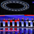 CNN, New York Times to Co-Host Next Democratic Debate in October