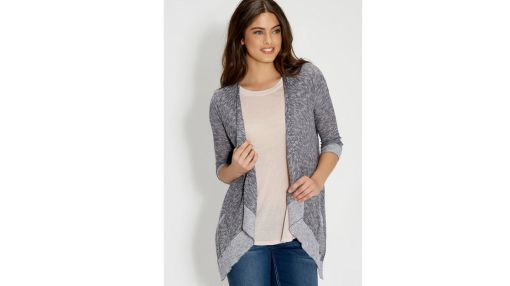 maurices cardigans $17 40% OFF