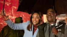 The Last O.G. Renewed for Season 4 at TBS — Minus Tiffany Haddish?