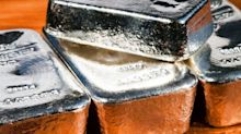Silvercorp Metals Inc.'s (TSE:SVM) Stock's On An Uptrend: Are Strong Financials Guiding The Market?