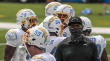 Chargers avoid major COVID-19 disruption as they prepare for Broncos