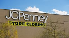 J.C. Penney is nearing its death: top retail strategist